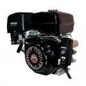 Двигатель Daman 192FD