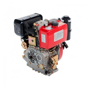 Двигатель Brait BR-178FE