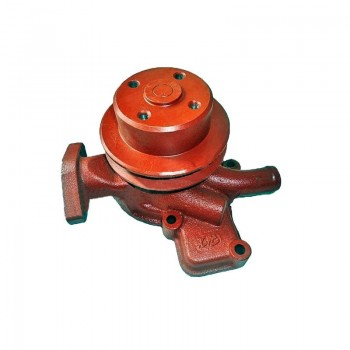 Насос водяной (помпа)TY295, TY2100 (DongFeng, Xingtai 220/224, Jinma 354/404)