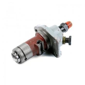 Насос топливный ТНВД DLH1100 (Xingtai 160)
