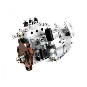 Насос топливный ТНВД КМ385ВТ (DongFeng 244/240, Foton 244, Jinma 244)