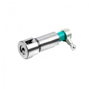 Плунжер D-8.5 мм