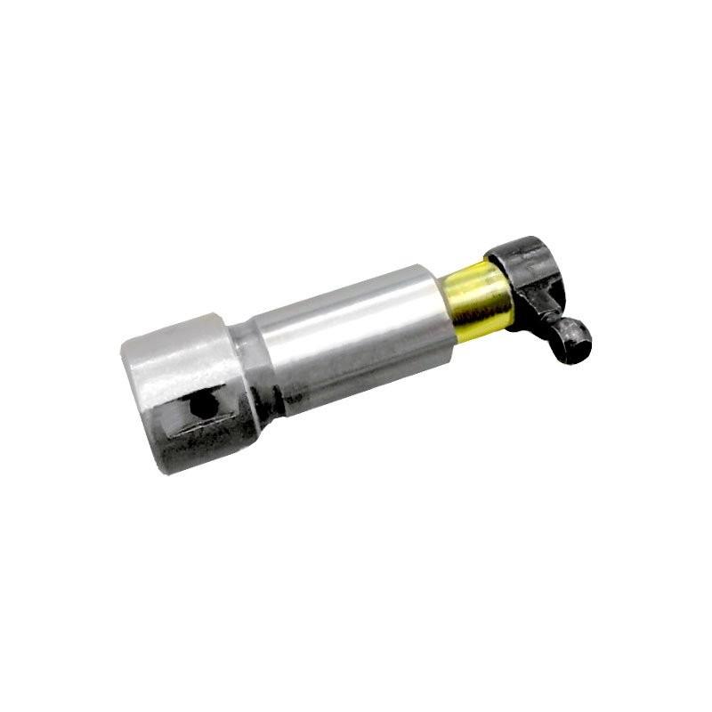 Плунжер ТНВД D-7.5 мм DongFeng 244/240, Xingtai 180-224