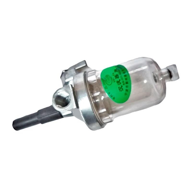 Отстойник топлива Foton 240-254