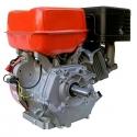 Вал коленчатый для двигателя ДМ-1К