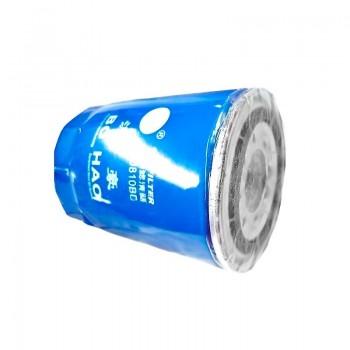 Фильтр масляний (D-18 мм) DongFeng 244/240