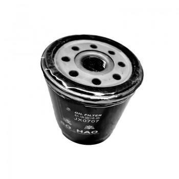 Фильтр масляный (D-18 мм) DongFeng 244/240, Булат 264