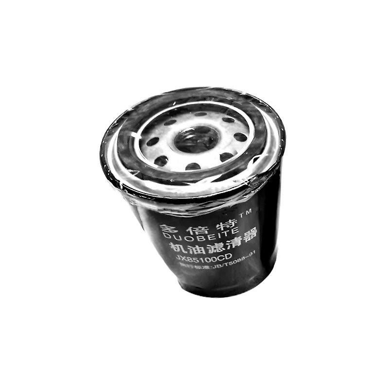 Фильтр масляный (D-23 мм) DongFeng 354/404/504