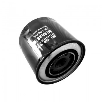 Фильтр масляный (D-23 мм) Jinma 354, Булат 244/354