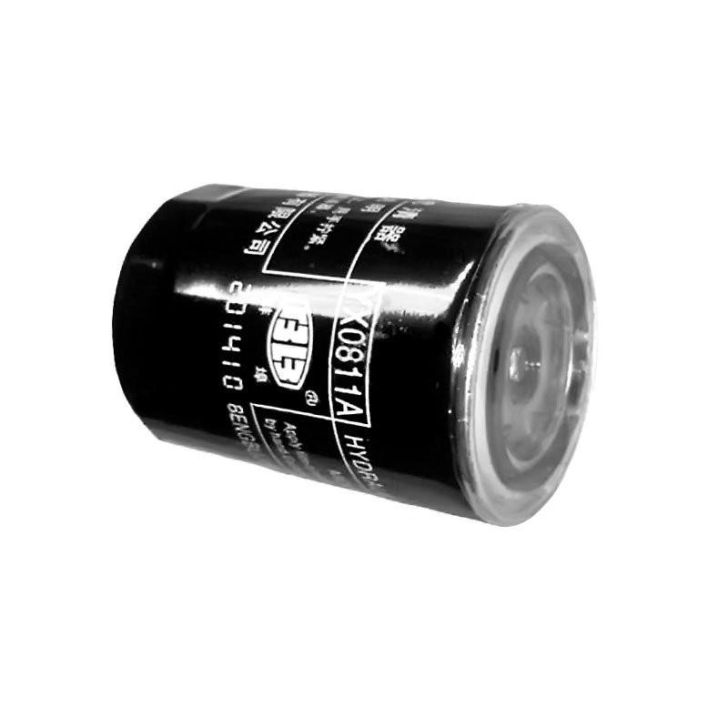 Фильтр масляный гидравлики (D-23 мм) DongFeng 354/404