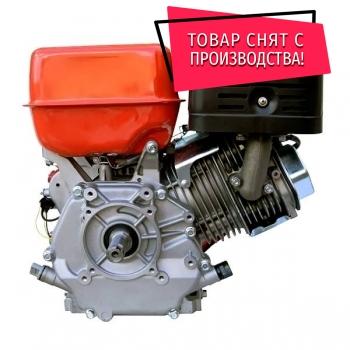 Вал коленчатый для двигателя ДМ-1М