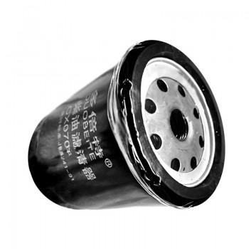 Фильтр топливный D-14 мм CX0708