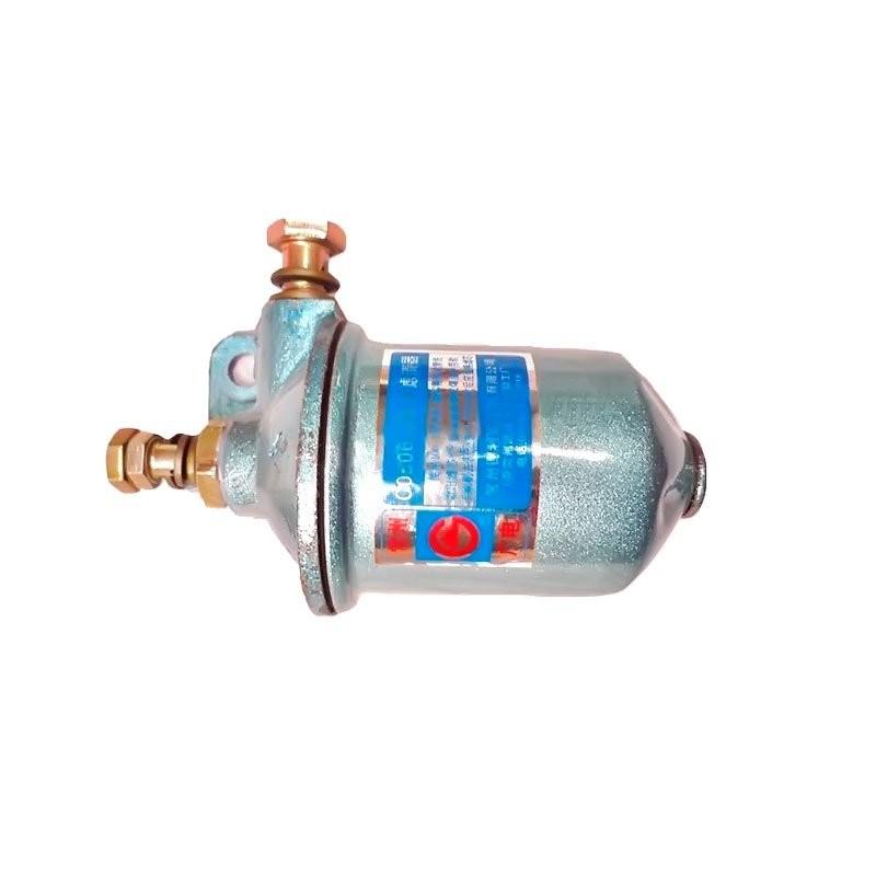 Фильтр топливный в сборе (в корпусе) Xingtai 120-224