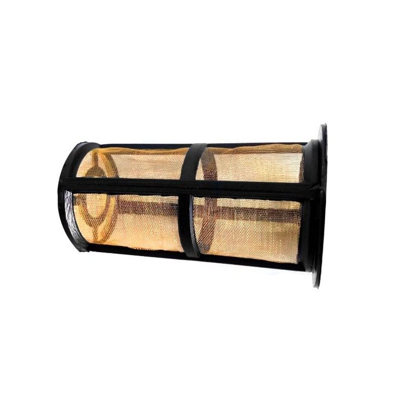 Фильтрующая сетка топливного бака Foton 354/404