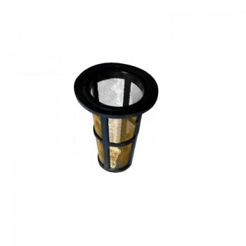 Фильтрующая сетка топливного бака Xingtai