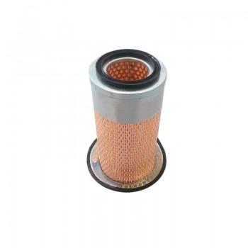 Элемент воздушного фильтра нового образца (K1122A) Foton 244, Jinma 244/264