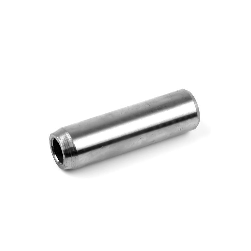 Втулка направляющая клапан (L-56 мм, D-13 мм) DL190-12 (Xingtai 120)