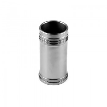 Гильза блока цилиндров (D-90 мм) DL190-12 (Xingtai 120)