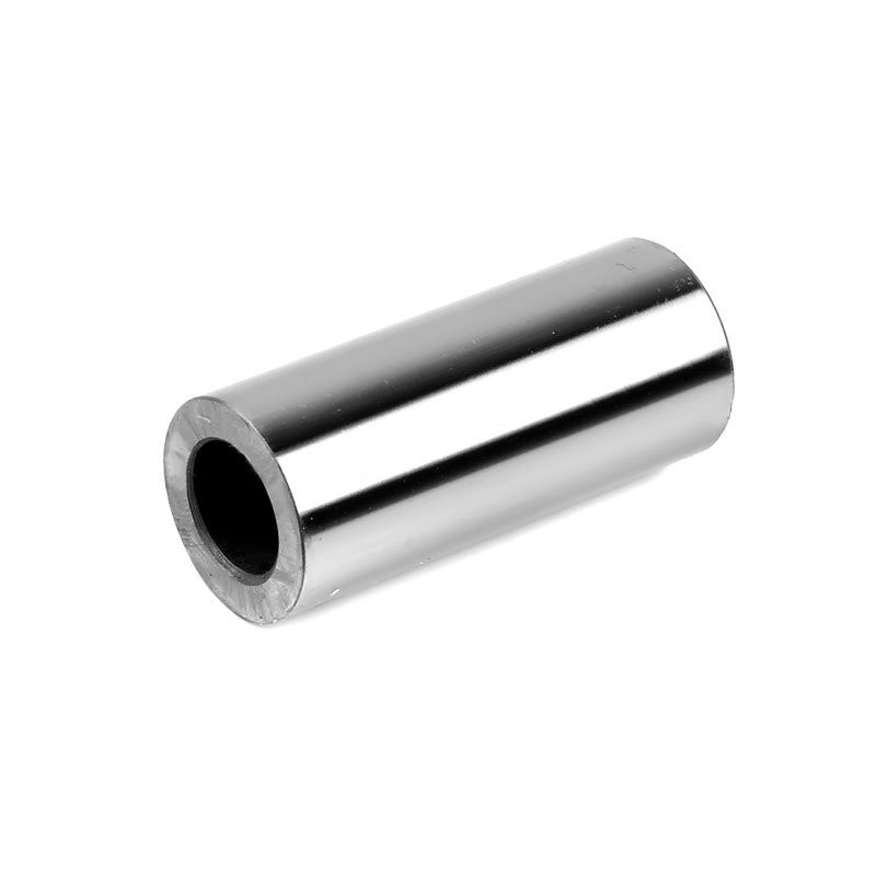 Палец поршневой (L-75 мм, D-32 мм) DL190-12 (Xingtai 120)
