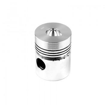 Мотокультиватор Нева МК-200-С4.5