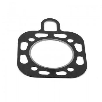Прокладка ГБЦ (D-90 мм) DL190-12 (Xingtai 120)