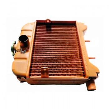 Радиатор DL190-12 (Xingtai 120)