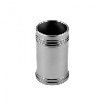 Гильза блока цилиндров (D-100 мм) DLH1100 (Xingtai 160)