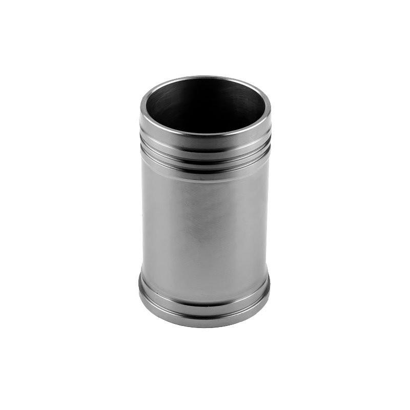 Гильза цилиндра (D-105 мм) DLH1105 (Xingtai 160-180)