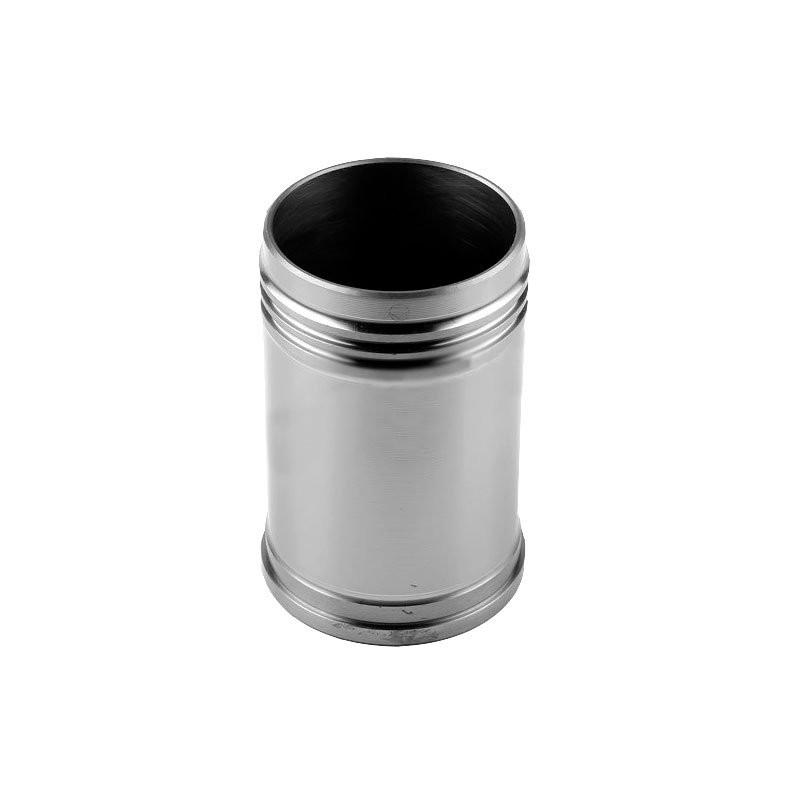 Гильза цилиндра (D-110 мм) DLH1110 (Xingtai 160-180)