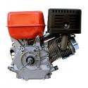 Маховик 005.40.1320 для двигателя ДМ-1К