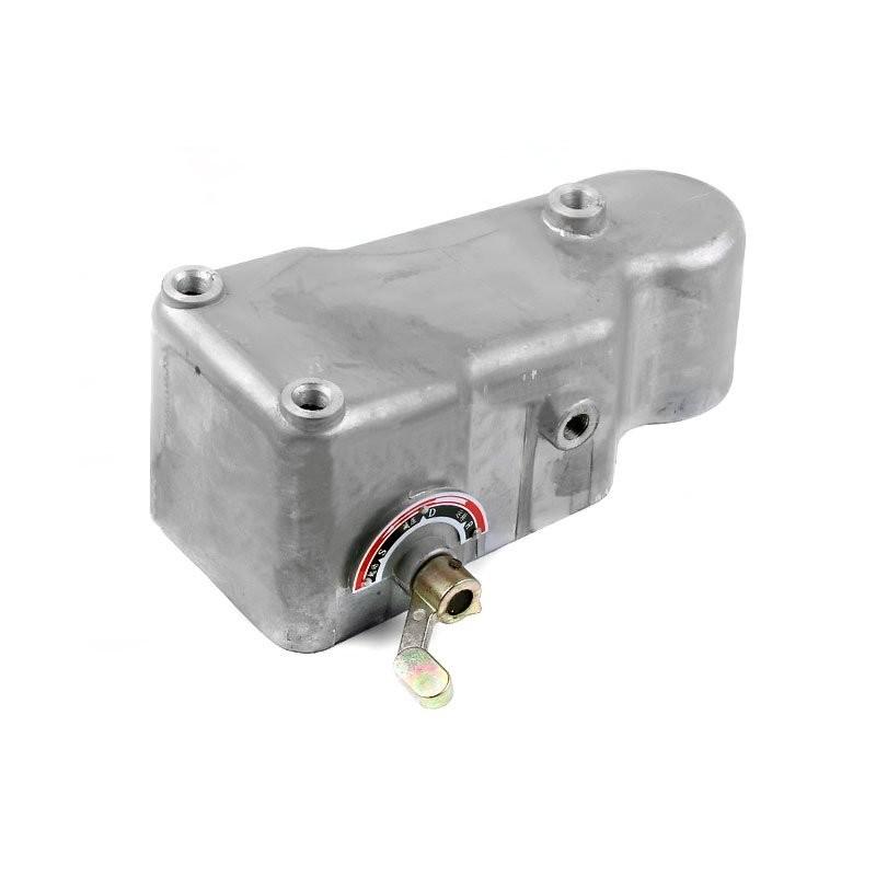 Крышка клапанов DLH1100 (Xingtai 160)