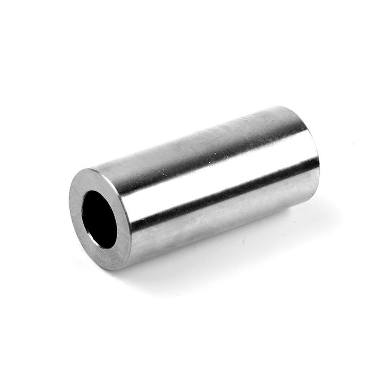 Палец поршневой (L-85 мм, D-36 мм) DLH1100 (Xingtai 160)