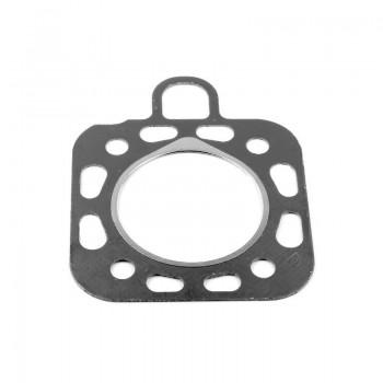 Прокладка ГБЦ (D-107 мм) DLH1105 (Xingtai 160-180)