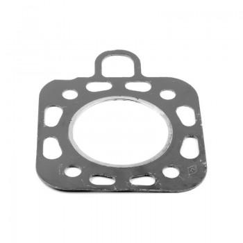 Прокладка ГБЦ (D-100 мм) DLH1100 (Xingtai 160) (DLH1100-01-102)
