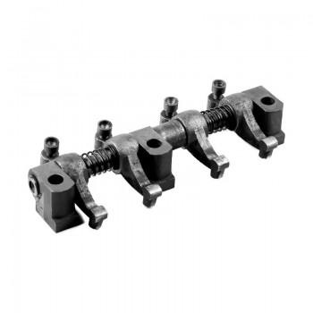 Танковые гусеницы для мотоблока Агат/ Салют