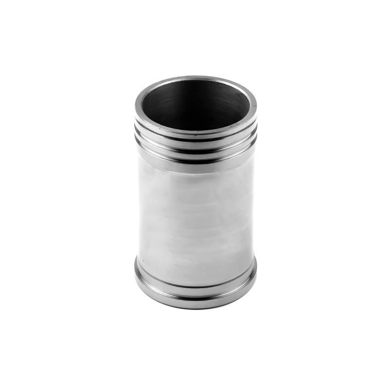 Гильза цилиндра (D-95 мм) TY295 (Xingtai 220/224)