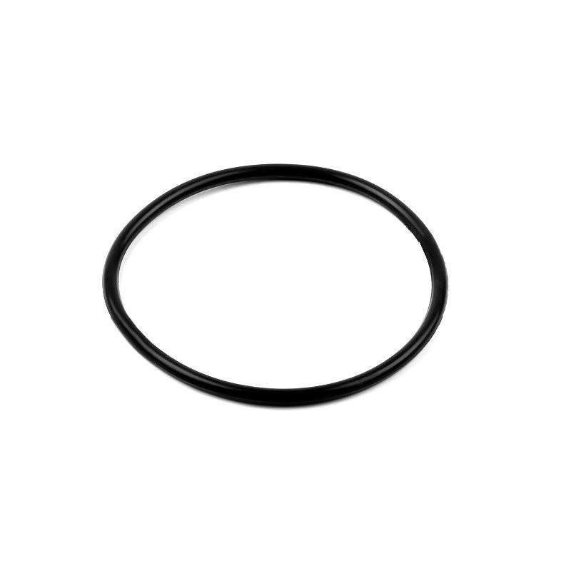 Кольцо уплотнительное гильзы TY295 (Xingtai 220/224)