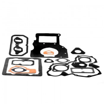 Комплект дополнительных транспортных колес 4.50×10 для Нева МБ2, МБ23