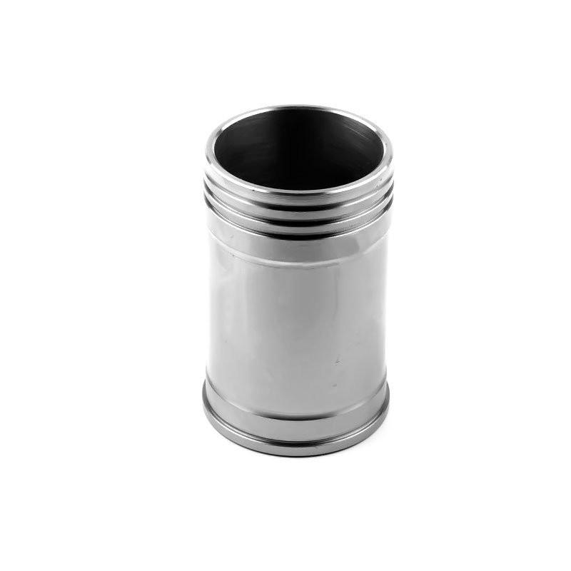 Гильза цилиндра (D-100 мм) TY2100 (Xingtai 244)