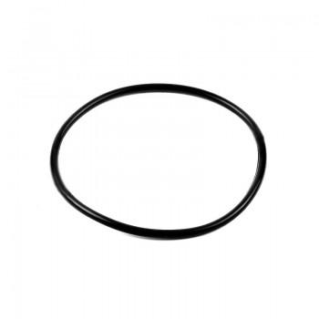 Кольцо уплотнительное гильзы TY2100 (Xingtai 244)