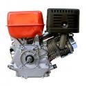 Фильтр воздушный в сборе для двигателей GreenField / Lifan 168F-2