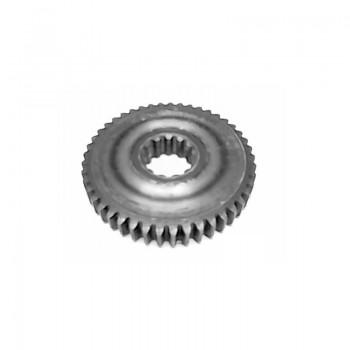 Косилка для мотоблока роторная Заря-1 Угра