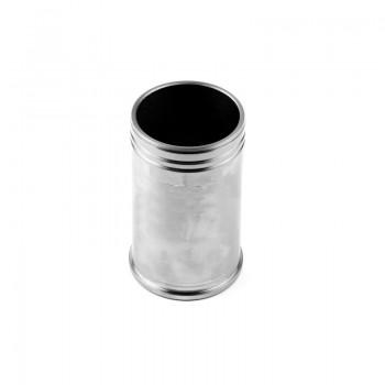 Гильза цилиндра (D-80 мм) LL380 ( Jinma 200/204, Булат 200/204)
