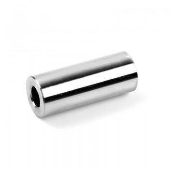 Палец поршневой (L-64 мм, D-26 мм) LL380 ( Jinma 200/204, Булат 200/204)