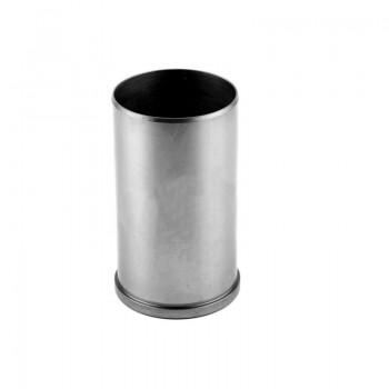 Гильза блока (D-85 мм) КМ385ВТ (DongFeng 240/244, Foton 240/244, Jinma 240/244)