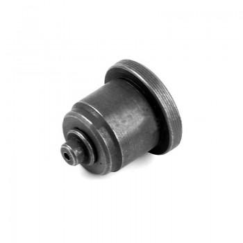 Клапан плунжера запорный КМ385ВТ (DongFeng 240/244, Foton 240/244, Jinma 240/244)