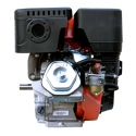 Двигатель GreenField PRO-15HP (GX410)