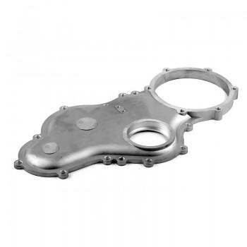 Стартер ручной для двигателей Briggs&Stratton RS 6.5