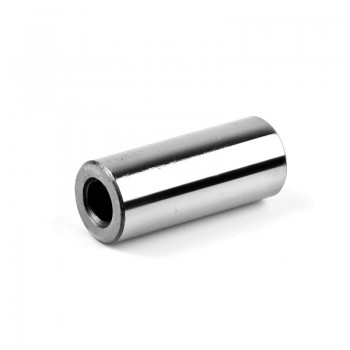 Палец поршневой D-28mm КМ385ВТ (DongFeng 240/244, Foton 240/244, Jinma 240/244)
