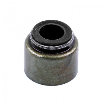 Сальник клапана КМ385ВТ (DongFeng 240/244, Foton 240/244, Jinma 240/244)